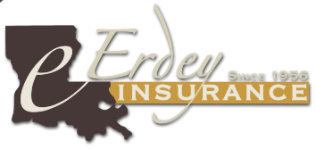 https://erdeyinsurance.com/wp-content/themes/special-theme